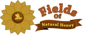 Fields of Natural Honey